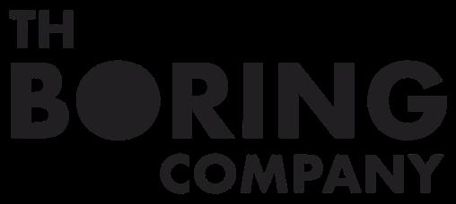 2000px-The_Boring_Company_Logo.svg