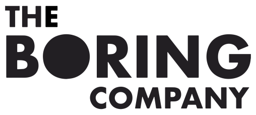 2000px-The_Boring_Company_Logo.svg