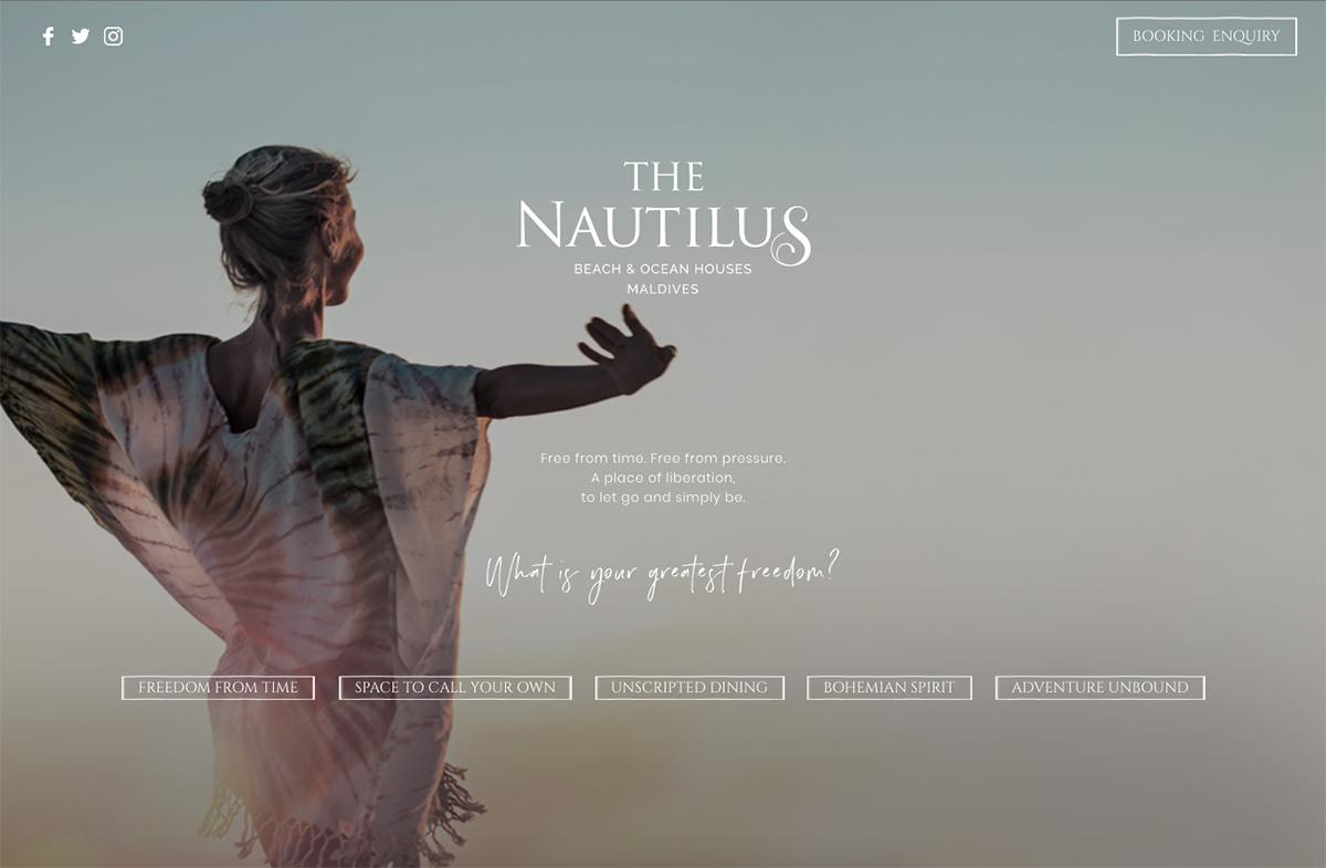 Nautilus_1.jpg