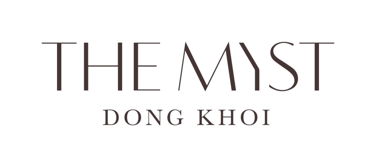The Myst Logo_Pantone-01