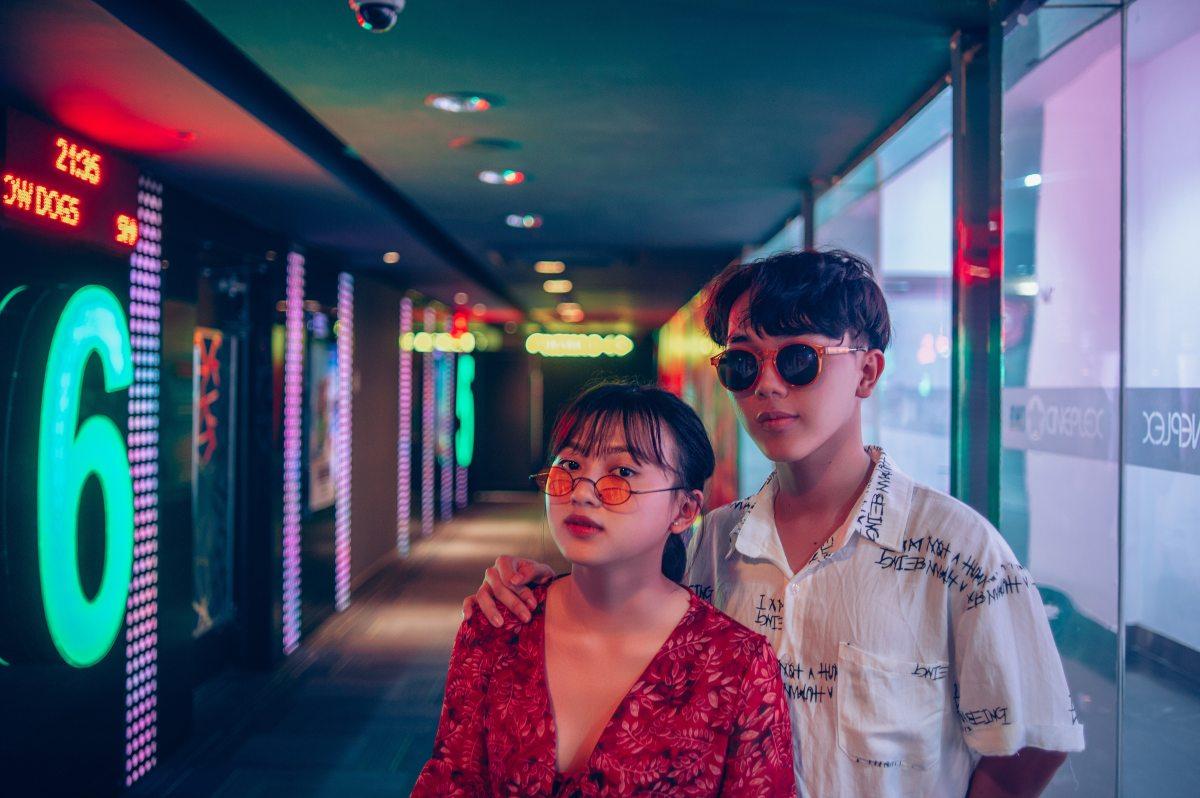 cinema-fashion-girl-1182291