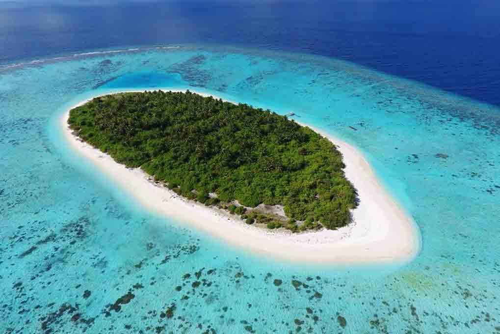 Faarufushi-Aerial_L