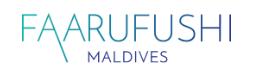 Faarufushi logo