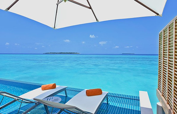 Ocean-suite_March2018_Faarufushi_1038new